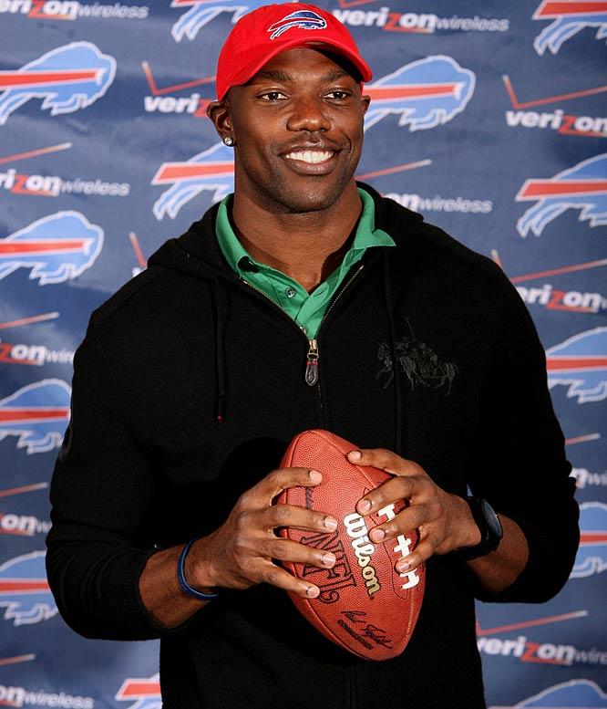 Topic NFL! Terrell-owens-bills